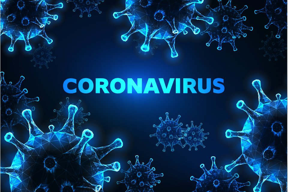 Coronavirus – everything you need to know from getting tested to the app