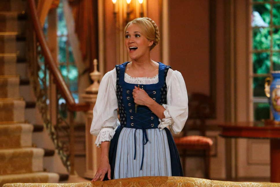 Watch Together: The Sound of Music