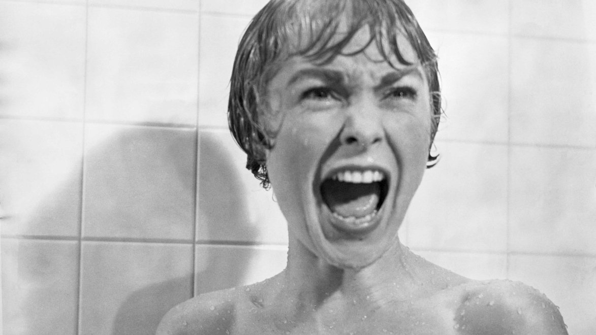 Psycho turns 60 – Hitchcock's famous fright film broke all the rules